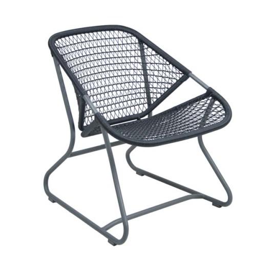 Fermob Sixties tiefer Sessel