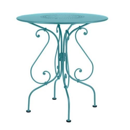 Fermob 1900 Tisch Ø 67 cm
