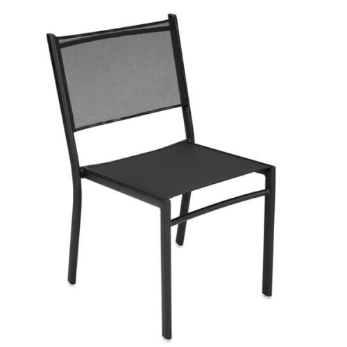 Fermob COSTA 2 Stühle