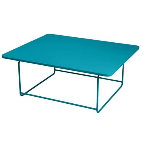 Fermob ELLIPSE Tisch Objekt-Extraschutz-Option!