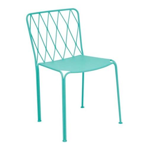 Fermob KINTBURY 2 Stühle