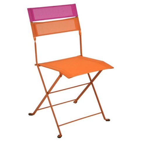 Fermob LATITUDE 2 Stühle