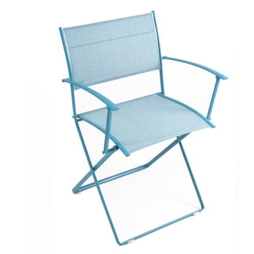 fermob gartenstuhl auswahl aller modelle in klappbar. Black Bedroom Furniture Sets. Home Design Ideas