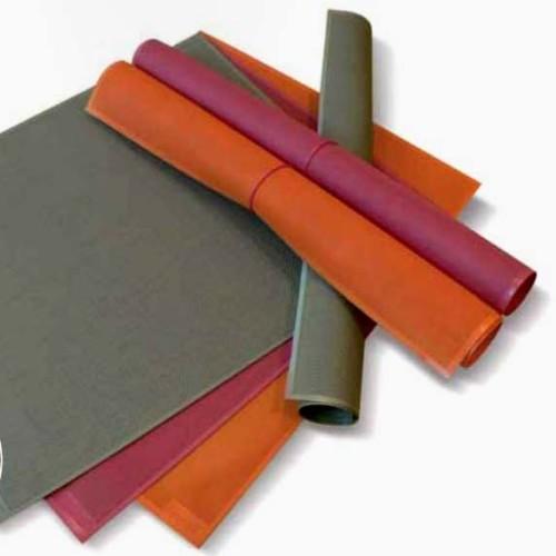 Fermob Tischsets 35×45 cm