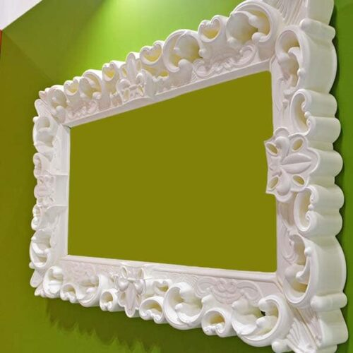 SLIDE FRAME-OF-LOVE-M Bilderrahmen 162×99 cm Indoor-Outdoor