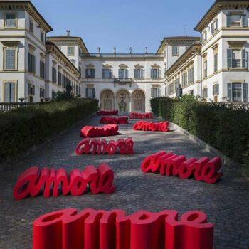 slide-amore-event-moebel-in-outdoor-design