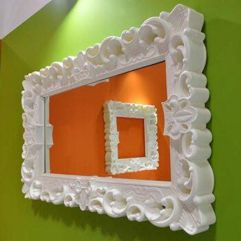 Slide-Design-Spiegel-Barock-M-3