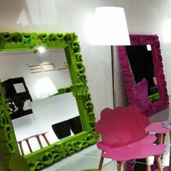 grosser-barock-spiegel-Slide-Design-Spiegel-Barock-XL-7