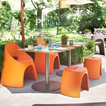 amelie-slide-design-outdoor-indoor-stuehle-objekt-gartenmoebel