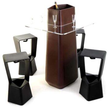 bar-moebel-kunststoff-design-qui-est-paul-gardenparty-kenny