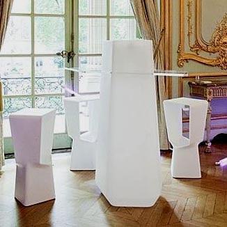 barmoebel-lounge-design-qui-est-paul-kenny
