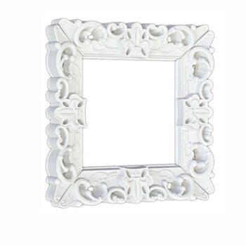barock-bilderrahmen-outdoor-frame-of-love-slide-design-white