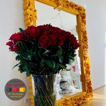 barock-xxl-spiegel-standspiegel-shop-pos-design-moebel-slide-design-of-love