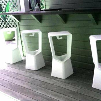 design-barhocker-kenny-qui-est-paul-bar-moebel-outdoor-kunststoff