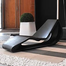 design-deckchair-organic-qui-est-paul-frankreich