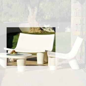 design-gartenbank-slide-low-lita-love-sofa-wetterfest-pe-kunststoff