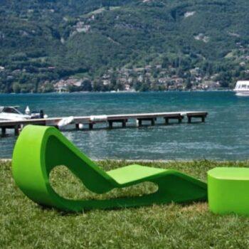 design-gartenliege-pool-liege-sonnenliege-spa-baeder-wellness-objekt-design