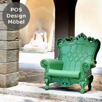 design-of-love-queen-by-slide-italien