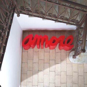 design-sitzbank-exklusive-objekt-moebel-indoor-outdoor-slide-amore-1