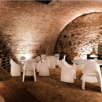 designer-gastronomie-stuehle-slide-design-italy-amelie