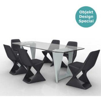 exklusive-konferenz-raum-moebel--qui-est-paul-iso-objekt-design-stuehle-tisch