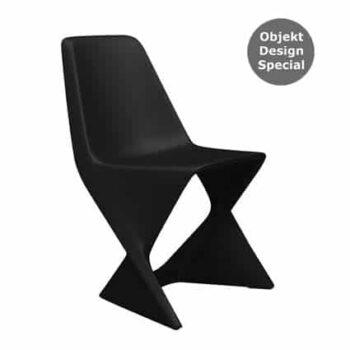 exklusive-konferenz-raum-stuehle-qui-est-paul-iso-objekt-design-moebel