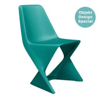 exklusive-konferenz-stuehle-qui-est-paul-iso-objekt-design-moebel