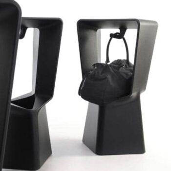 exklusiver-barhocker-design-barmoebel-qui-est-paul-kenny-in-outdoor-inklusive-taschenhaken