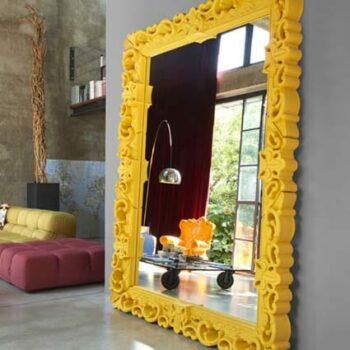 extra-grosser-xxl-spiegel-neo-barock-slide-frame-of-love-l-162-cm