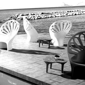 gastronomie-hotel-spa-objekt-design-outdoor-moebel-altesse-qui-est-paul