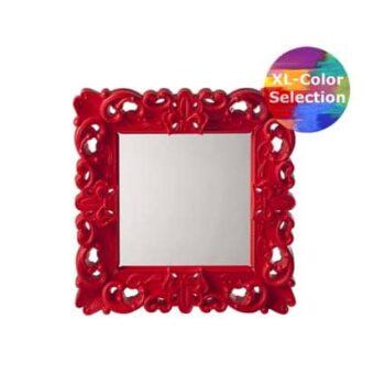 grosser-quadratischer-spiegel-barock-shop-design-slide-mirror-of-love