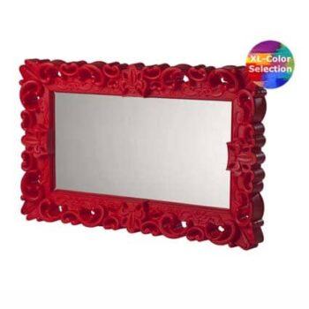 grosser-rechteck-spiegel-shop-design-slide-frame-of-love-collection