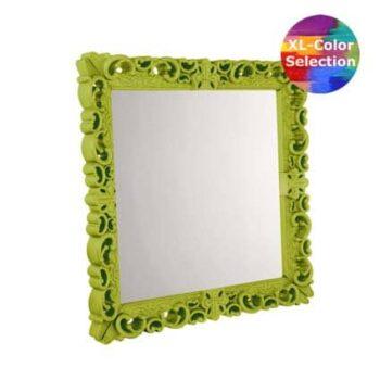 grosser-spiegel-barock-shop-design-slide-frame-of-love