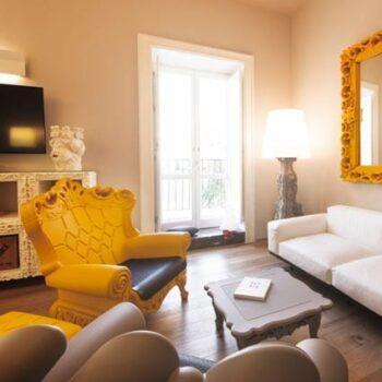 hotel-design-ausstattung-slide-design-of-love-barock-glam-look