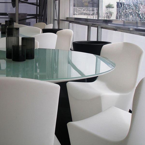 gartenstuhl zoe bestseller shop mit top marken. Black Bedroom Furniture Sets. Home Design Ideas