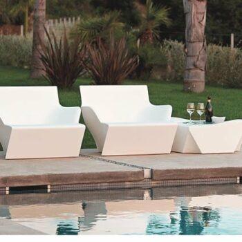 luxus-gartenmoebel-slide-kami-san-lounge-armchair-in-outdoor-farbwahl