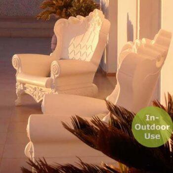 luxus-hotel-moebel-slide-design-in-outdoor