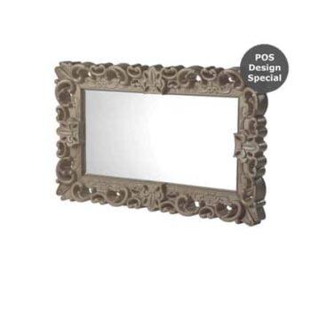 mirror-of-love-m-slide-xxl-spiegel-rechteckig-farbig-barock-pos-design