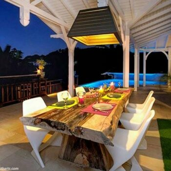 outdoor-design-moebel-iso-qui-est-paul-stilmix-modern-rustikal
