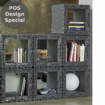 pos-design-display-regal-modul-shop-moebel-in-outdoor-exklusiv-modular-slide-joker