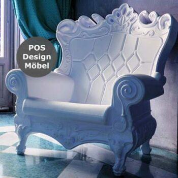 pos-shop-design-moebel-slide-queen-of-love-thron-barock-look-in-outdoor