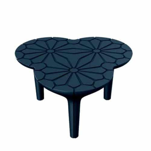 Qui-est-Paul ALTESSE Table Indoor-Outdoor