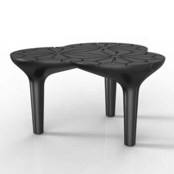 qui-est-paul-altesse-table-black