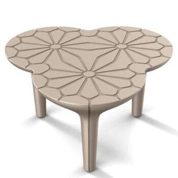 qui-est-paul-altesse-table-exklusive-garten-moebel-in-outdoor-objekt-hotel-design