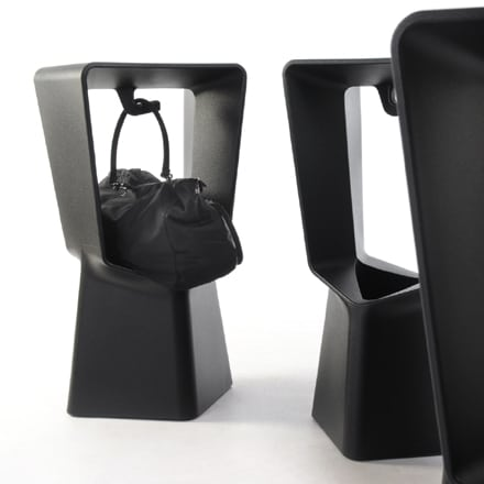 qui est paul exklusive gartenm bel aus frankreich. Black Bedroom Furniture Sets. Home Design Ideas