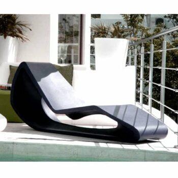qui-est-paul-deckchair-organic-luxus-gartenmoebel-liege-sonnenliege
