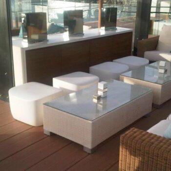 qui-est-paul-design-in-outdoor-exterieur-interieur-translation
