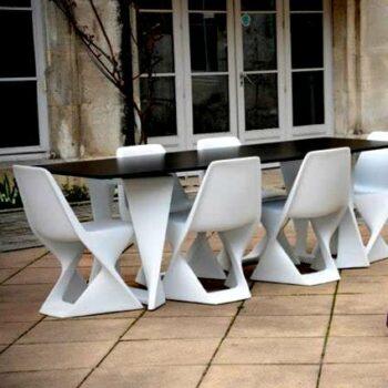 qui-est-paul-iso-chair-table-exklusive-gartenmoebel-objekt-in-outdoor-design