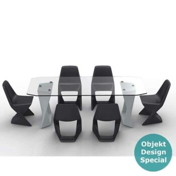 qui-est-paul-iso-chair-table-konferenz-meeting-moebel-objekt-design