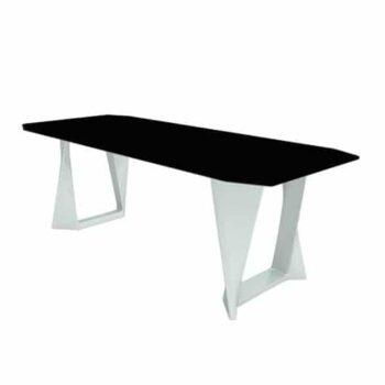 qui-est-paul-iso-table-tisch-hpl-platte-schwarz